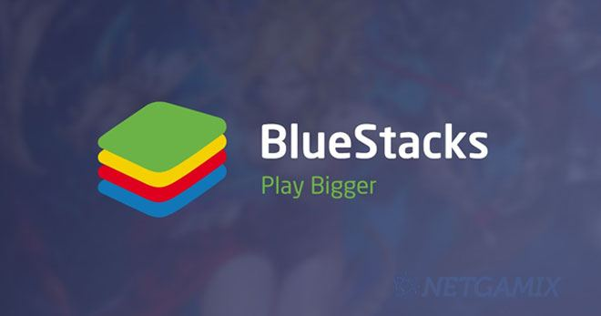 Bluestacks - Download Phần Mềm Giả Lập Android Bluestacks Mới Nhất