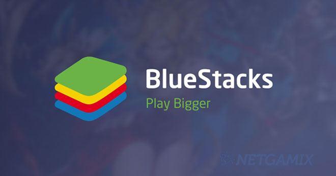 Bluestacks Download Phan Mem Gia Lap Android Bluestacks Moi Nhat 4