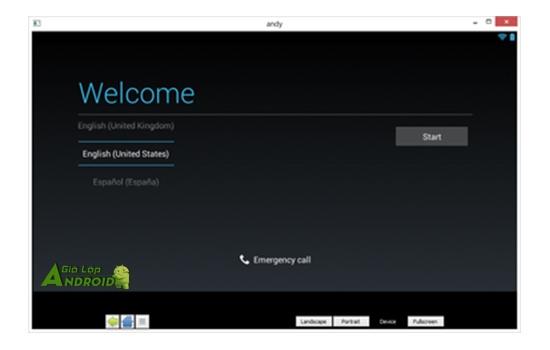 Download Andy Phan Mem Gia Lap Android Tot Nhat Cho Pc 3