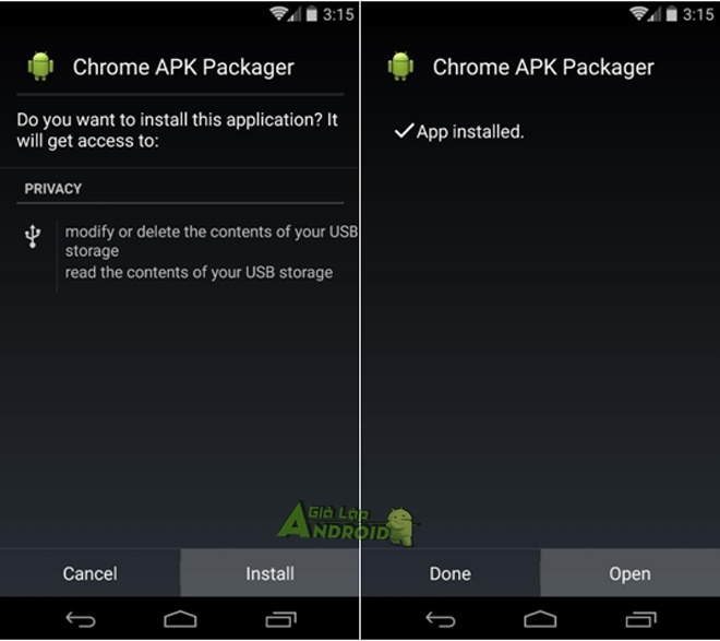 Download Archon Gia Lap Android Moi Va Tot Nhat Tren Pc 15