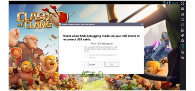 Download Memu Phan Mem Gia Lap Android Moi Va Tot Nhat Cho Pc 20
