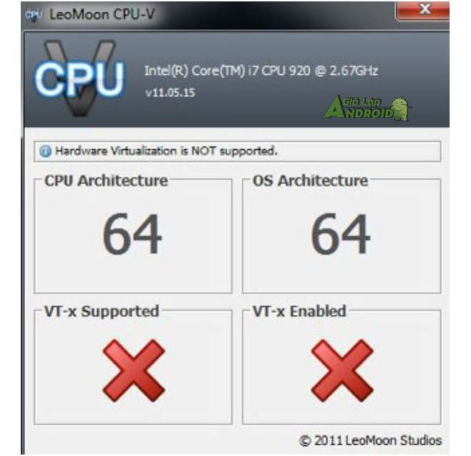 Download Memu Phan Mem Gia Lap Android Moi Va Tot Nhat Cho Pc 23